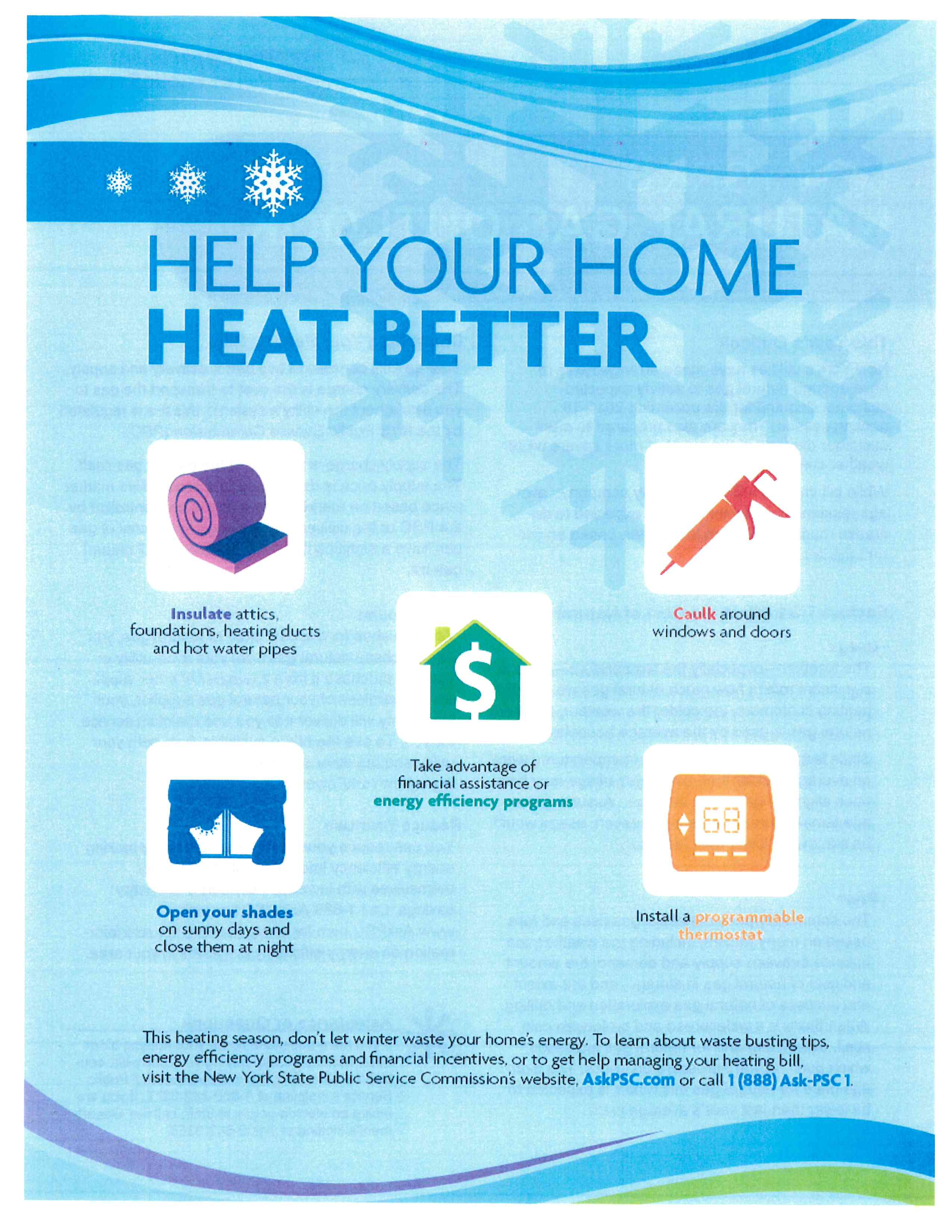 Heat Your Home Better pg1